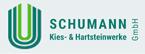 Schumann Kies- und Hartsteinwerke GmbH
